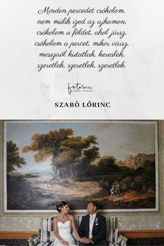 Esküvői idézetek Szabó Lőrinc Minden, Poems, Anna, Mermaid, Mindfulness, Weddings, Love, Diy, Beautiful