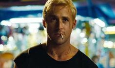 El trailer y banda sonora de 'The Place Beyond The Pines'