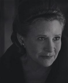 Carrie Fisher, Last Jedi, Beautiful People, Star Wars, Princess, Princess Leia, Starwars, Star Wars Art, Princesses