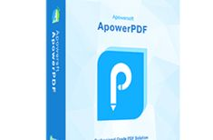 Creating and editing PDF documents easily with this All-in-one PDF Editor by Apowersoft. Get ApowerPDF VIP with Activation Code for FREE! Coding Software, Insert Text, Tech Hacks, Page Design, 1 Year, All In One, Vip, Coupons, Giveaway