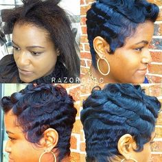 Superb Atlanta Get Ready April 4Th Its Going Down Live Model Or Hairstyles For Women Draintrainus