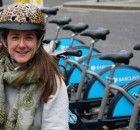 dhb Ladies Sync Waterproof Jacket | MTB Gear Review | Total Women's Cycling