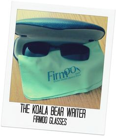 Find Glasses Online at Firmoo!