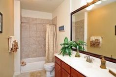 Two Bedroom Apartment Aromatherapy - https://apartmentsjerseyvillagetx.com/two-bedroom-apartment-aromatherapy/