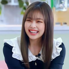 South Korean Girls, Korean Girl Groups, Blackpink Poster, Lisa Blackpink Wallpaper, Jennie Kim Blackpink, Uzzlang Girl, Blackpink And Bts, Blackpink Photos, Blackpink Fashion