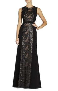 Perfect dress for a special occasion.