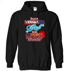 JustXanh003-012-ARIZONA - teeshirt dress #trendy tee #sweater for women