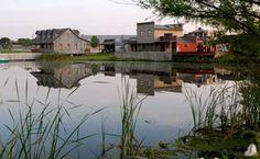 Beaumont Ranch Grandview, Texas, USA