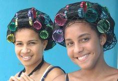 mi gente- republica dominicana