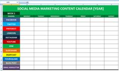 http://www.gulfcoast-business.com/blog/social-media-marketing-content-calendar