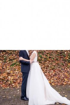 Essence of Australia STYLE D1662 http://www.wunsch-brautkleid.de/Hochzeitskleid-Essence-of-Australia-Elfenbein-groesse-38-Gebraucht-fuer-950euro-6719.html