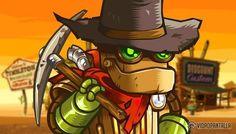 SteamWorld Dig gratis en Origin  Electronic Arts te da la oportunidad de conseguir SteamWorld Dig gratis con su programa Invita la Casa. El juego se añadirá a tu biblioteca de Origin de forma gratuita y permanentemente aunque tendrás que darte un poco de prisa ya que se desconoce le tiempo que estará esta promoción.  Lo único que tienes que hacer para conseguirlo es tener una cuenta en Origin. Podrás incluir el juego a tu biblioteca desde aquí.  Image & Form Games tiene además pendiente de…