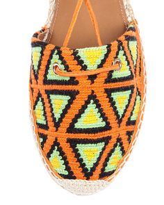 Artesanía y talento hecho en Colombia Crochet Socks, Free Crochet, Knit Crochet, Tapestry Bag, Tapestry Crochet, Mochila Crochet, Ethnic Bag, Boho Bags, Drops Design