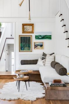 900 Best HOME | gallery wall and framing ideas images in