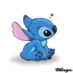 stich - Yahoo Image Search Results