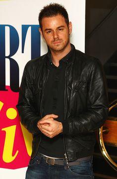 danny dyer - 2 Male Celebrities, Celebs, Mick Carter, Crossfit Women, Candy Shop, Guilty Pleasure, Gorgeous Men, Beards, Bad Boys