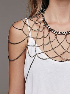 Body-chain-4a