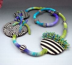 #necklace 4    repin .. like .. comment  :)    http://amzn.to/ZkZaw0
