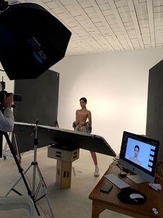 Fashion Job, Student Fashion, School Fashion, Dream Career, Dream Job, Dream Life, Foto Glamour, Modelos Fashion, Jacquemus