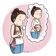 Yoga is one of the best safe exercises for pregnant women, helps the heart to pump blood better, reduce the pain of pregnancy and childbirth Pregnancy Quotes Funny, Pregnancy Art, Newborn Baby Tips, Baby Number 2, Baby Love Quotes, Pregnancy Problems, Baby On The Way, Pregnant Mom, Kids Store