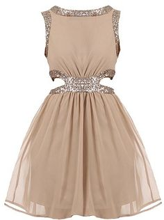 Dress. Follow me in my TWITTER: @nayviessgarcia y te doy Follow aqui :D
