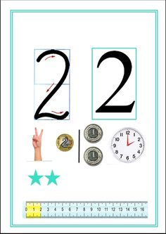 Monographie der Zahlen Creative World of Education Source by giedreriaubiene Teaching Emotions, Teaching Math, Math Worksheets, Math Activities, World Book Day Costumes, Rainy Day Crafts, School Frame, Fifth Grade, Inspiration For Kids