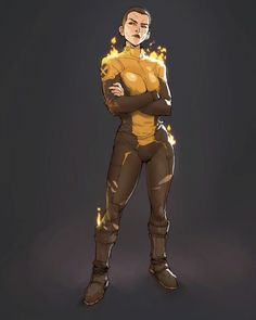 A character that reminds me of one of my characters? In this case Hero. Were definitely talking Negasonic Teenage Warhead. The moment I saw her in Deadpool I was like thats Hero. Thanks to for the awesome fan art! Check out his feed for more! Character Modeling, Comic Character, Character Design, Comic Book Artists, Comic Books Art, Marvel Dc Comics, Anime Comics, Xmen, Superman