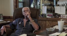 Jim Rodgers. Oil man! Loves gambling, Chevrolet, Buick, Ford Mustang, Dodge and women.  [video] http://www.midnightcowboys.tv/?p=3454