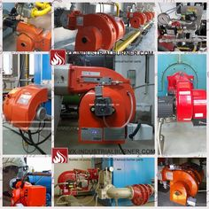industrial burner handbook|furnace gas burner manufacturer|gas oil burners