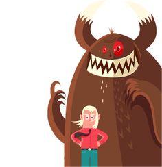 fears phobias hypnotherapy