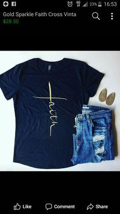 680d5af337f 34 Best T shirts images