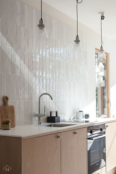 Kitchen Interior, Kitchens, House, Home Decor, Decoration Home, Home, Room Decor, Kitchen, Cuisine