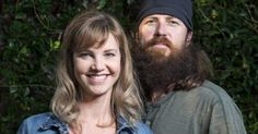 Duck Dynasty stars Jase and Missy Robertson are in need of our prayers. The couple has been a rare example of Christian family values, and can teach us all a…