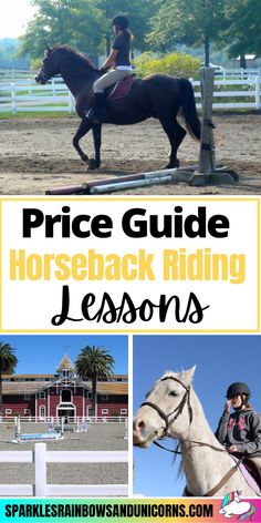 I have to agree that horseback riding is expensive and I am not going to try to convince you that it is not. Do you ever wonder why it costs so much to horseback ride? I'll give you an easy... Click the link to read the rest of the post! #horseridingprice #horseridingcost #horseridingpriceguide #ridinglessonscost #ridinglessonsprice#howmuchdoridinglessoncost #beginnerequestrian #horseriding #horsebackriding #beginnerhorserider #horsebackridingtips #horseridingtips #learningtoridehorses Horseback Riding Lessons, Horse Riding Tips, Equestrian, Rest, Horses, Learning, Link, Animals, Animales