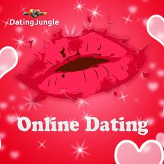 Choose the Best Site for #Dating Via #DatingJungle.