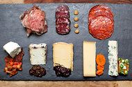 Hungry City - Murray's Cheese Bar in Greenwich Village - NYTimes.com