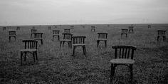 ¿Sabes cuál es el síndrome de la silla vacía?   Curiosidades