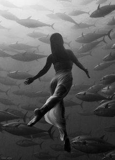Foto #underwaterphotography,