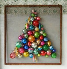 30 Creative Christmas Décor Ideas For Small Spaces