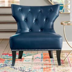 highland house furniture bb8049 taylor furniture pinterest