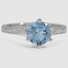 http://www.brilliantearth.com/Sapphire-Hudson-Ring-White-Gold-BE132-SB65RD/