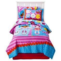 64 Best Bedding Comforters Bed Sheets Images Bed