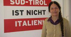"""il popolo del blog,: Eva Klotz e la pensione d'oro da 945mila euro: """"Qu..."""