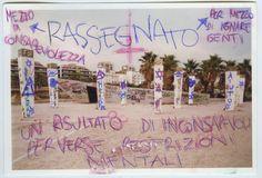 Simone Massera- Baci dalla Provincia- Cortona On The Move 2012