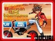 Mai, Dress Up, Comic Books, Baseball Cards, Comics, Free, Costume, Cartoons, Cartoons