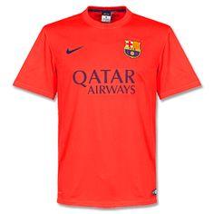 Nike Barcelona Away Supporters Shirt 2014 2015 Barcelona Away Supporters Shirt 2014 2015 http://www.comparestoreprices.co.uk/football-shirts/nike-barcelona-away-supporters-shirt-2014-2015.asp