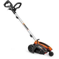 "Worx 7.5"" Electric Lawn Edger"