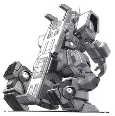 Gundam Wing, Gundam Art, Art Pics, Art Pictures, Robot Art, Robots, Ground Type, Gundam Wallpapers, Mecha Anime