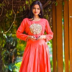 Nikishaz Online Shopping - Buy Jewellery Sets, Polos & Tees, Kurtas Online on MyShopPrime Jeans Frock, Frock Dress, Jumpsuit Dress, Jeans Dress, Formal Shirts, Casual Shirts, Ethnic Gown, Polo Tees, Earrings Online