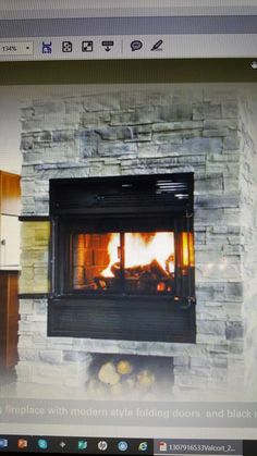 13 best valcourt images on pinterest fire pits fire places and rh pinterest com